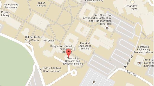 İstanbul Teknik Üniversitesi Mezunları Derneği ABD